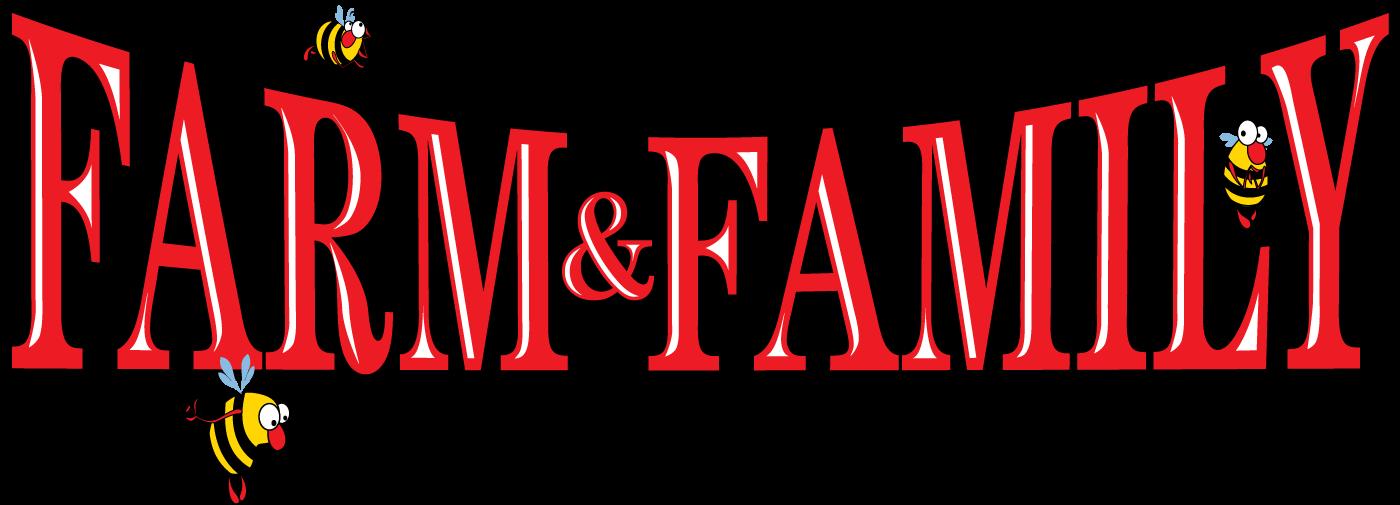 Denair Farm & Family Festival | Food, Family, Fun!